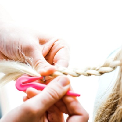 Favorite Hair Hacks Every Kid Needs in Their Life