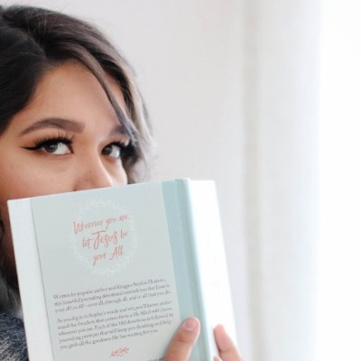 Find Your Tribe Through Book Club