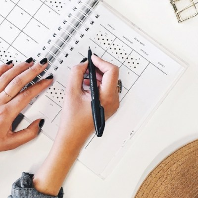 4 Pro-Tips to Creating a Meal Plan on a Budget
