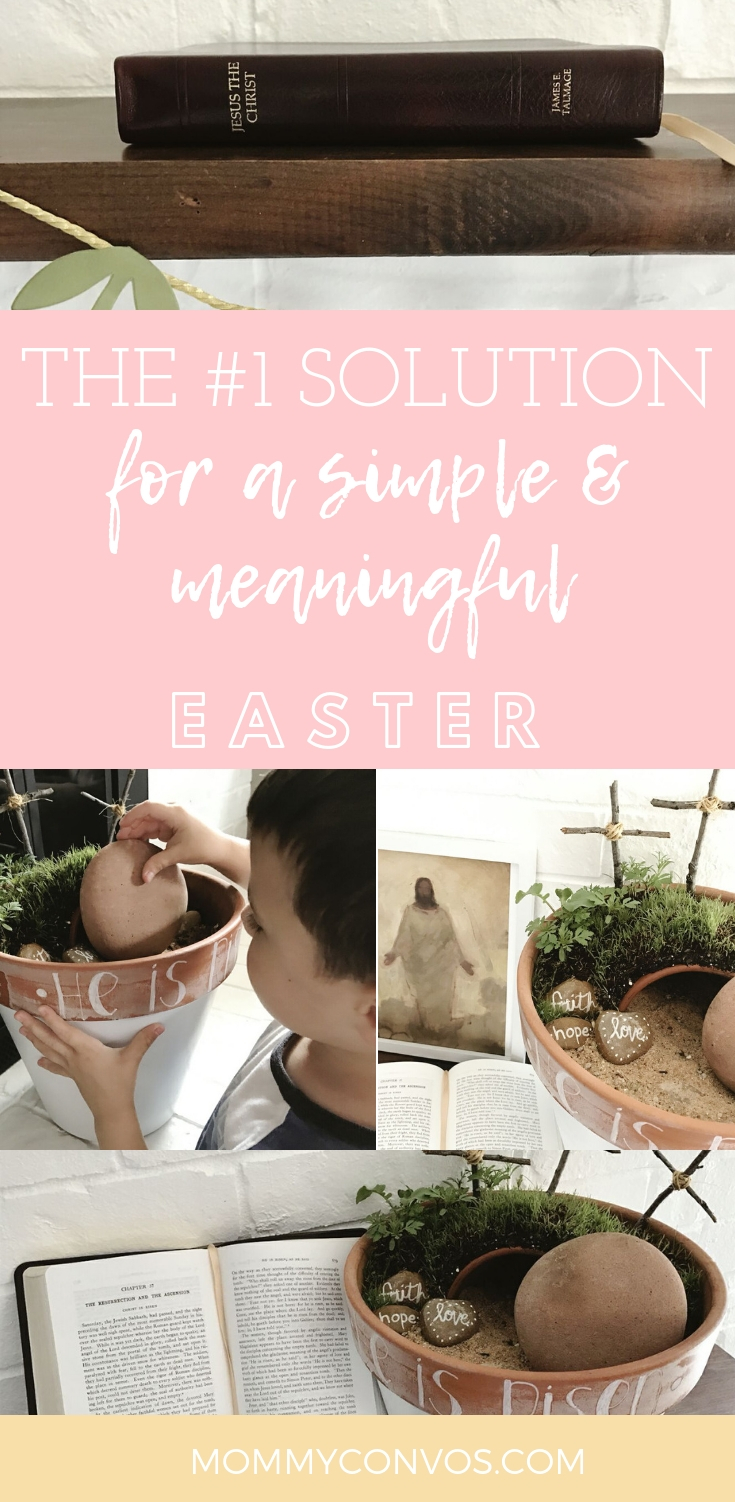 family traditions, easter traditions, solutions for easter traditions, easter bunny, fun easter traditions