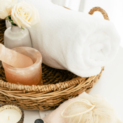 5 Ways to Make Daily Self-Care Successful