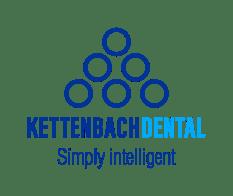 Logo_Kettenbach_Dental+Claim_Flat_RGB