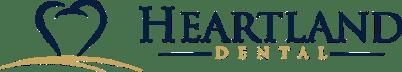 25_Heartland-Dental-Logo