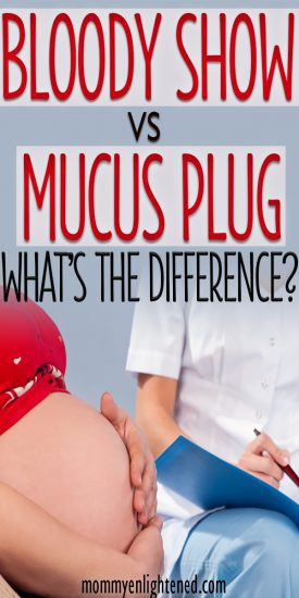 Apologise, but, sex after mucus plug safe