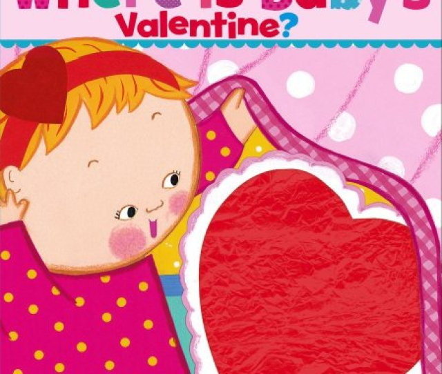 Splat The Cat Funny Valentine Its Valentines Day And Splat And His Friends Want To Give Mrs Wimpydimple Something Special Lift The Flaps To Find Out