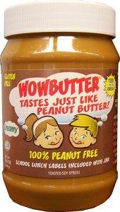 WOWButter