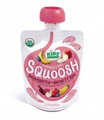 Squoosh Beetberry