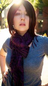 Marcie Joy