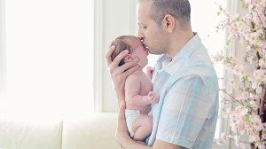 Lolabean newborn and family photography 1