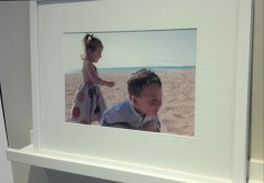 Posterjack.ca framed photo
