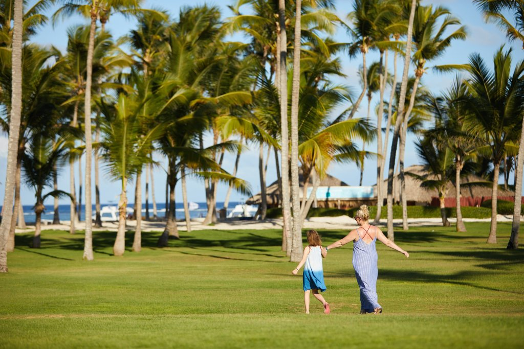 Reviews Club Med Punta Cana