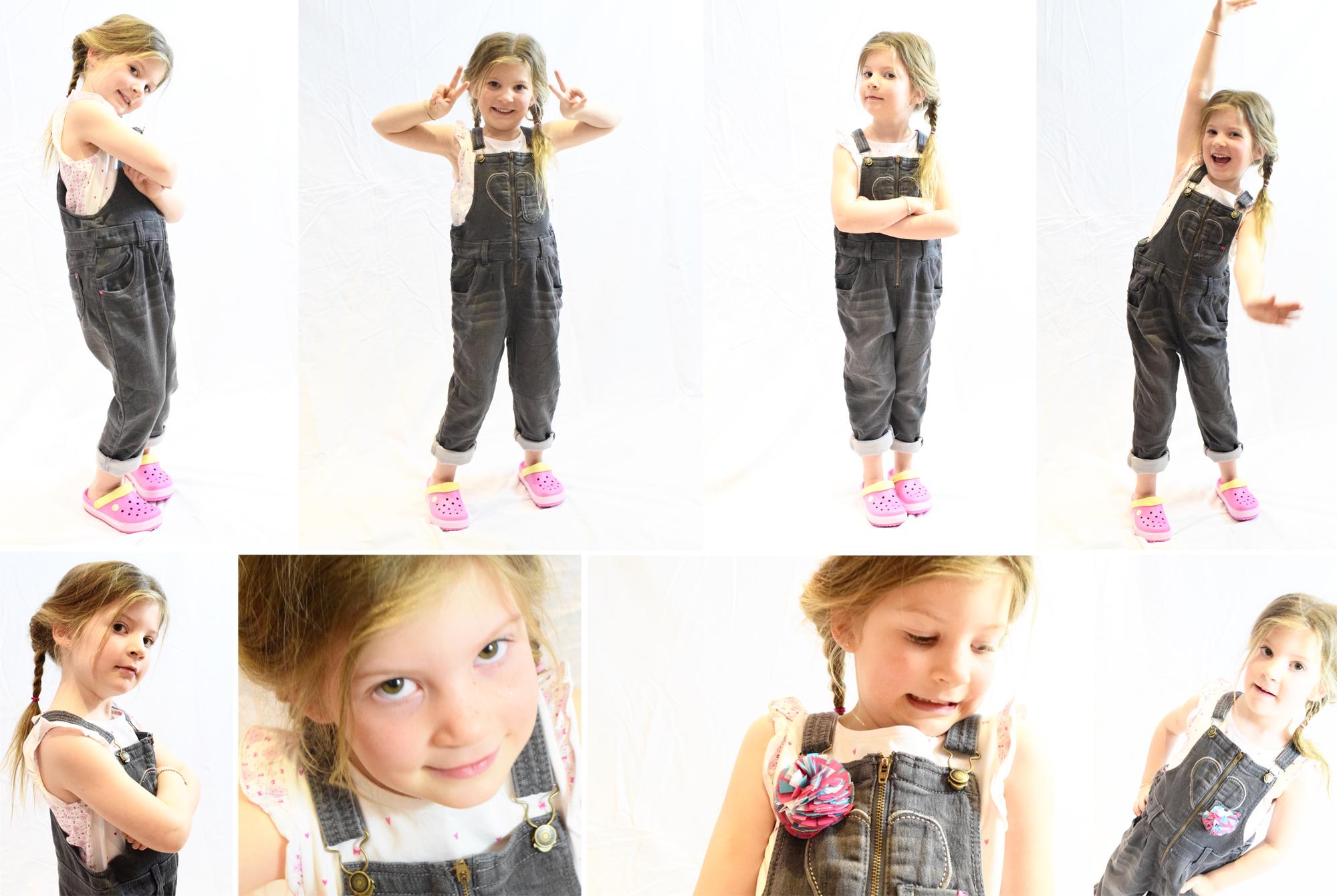 Souris Mini - spring summer 16 girls (4)