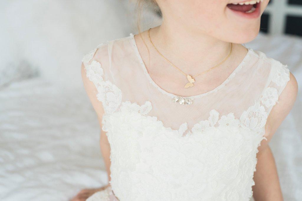 Erin Tracy MINI jewelry