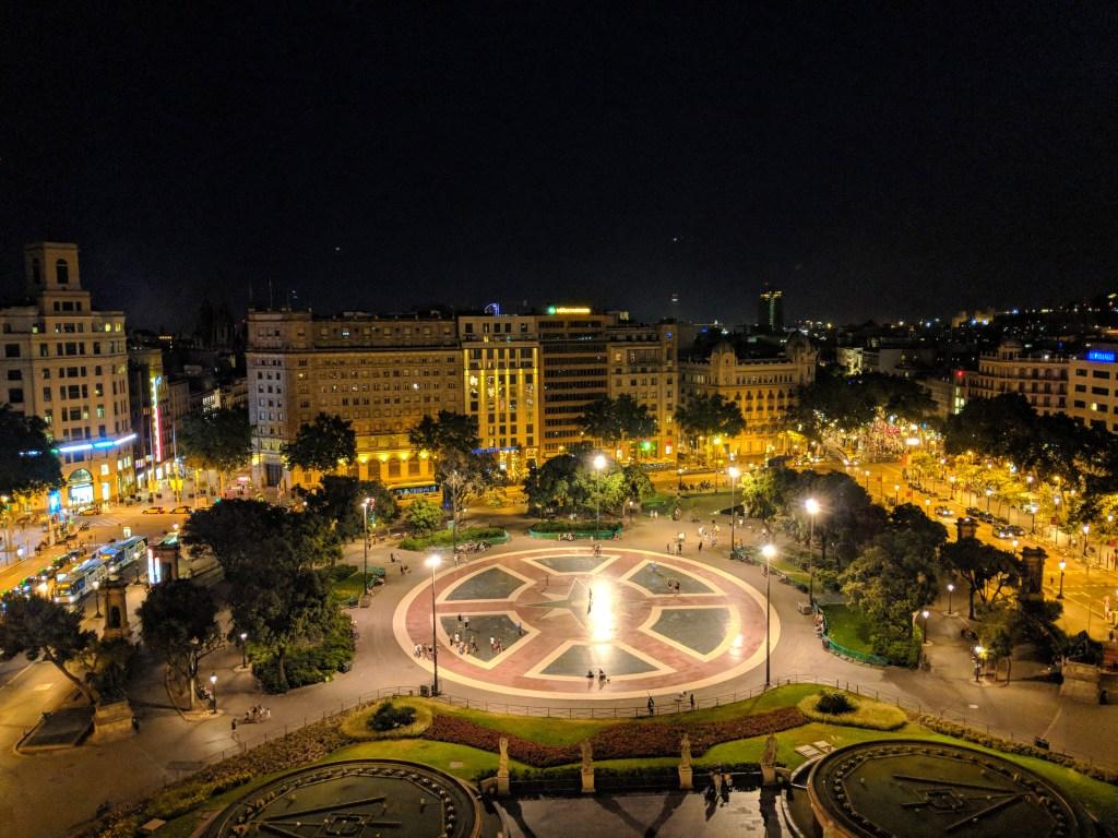 best hotels barcelona