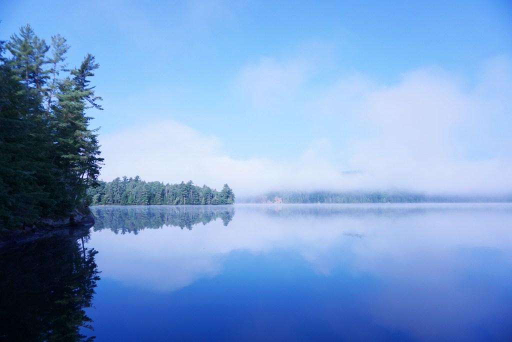 Wild Adventure Canada review