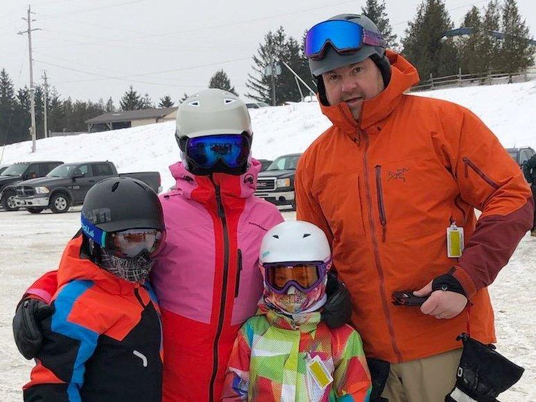 bern ski helmet reviews