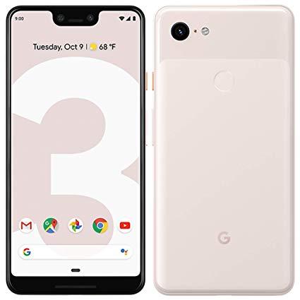 not pink pixel