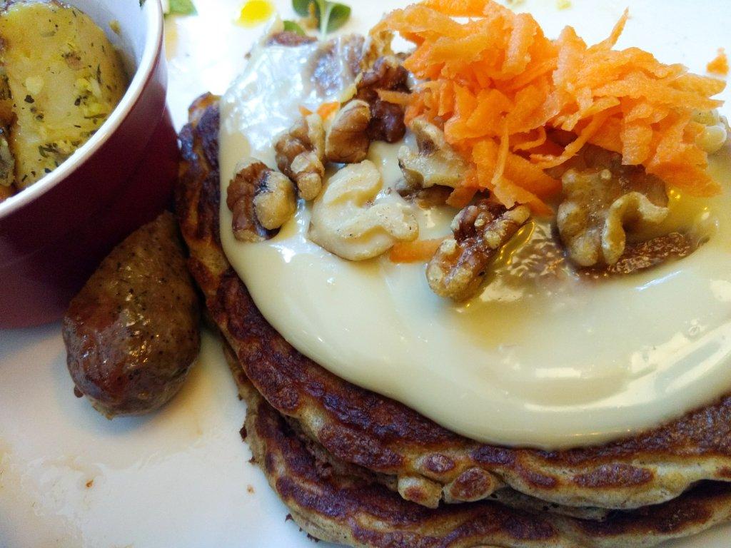 best breakfast montreal