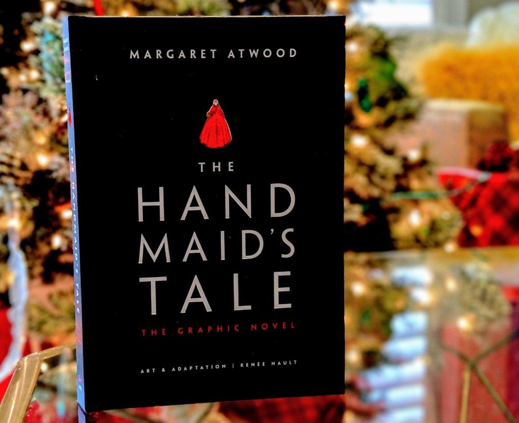 the-handmaids-tale-graphic-novel