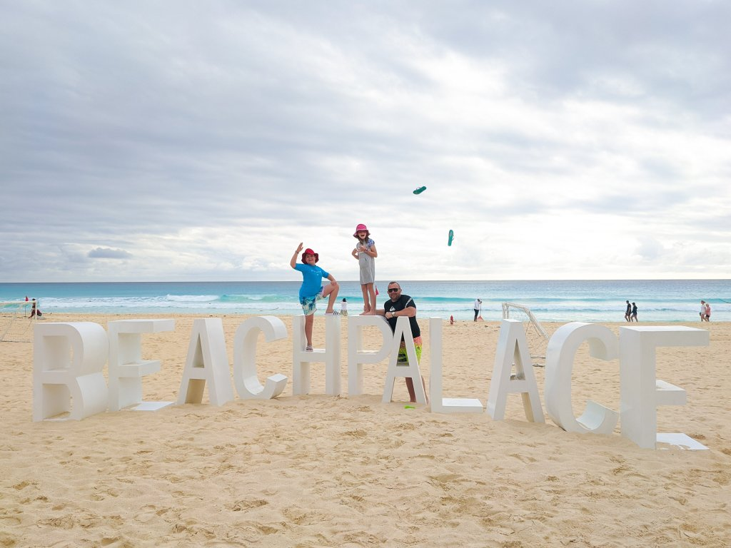 all-inclusive-cancun-resorts-for-families