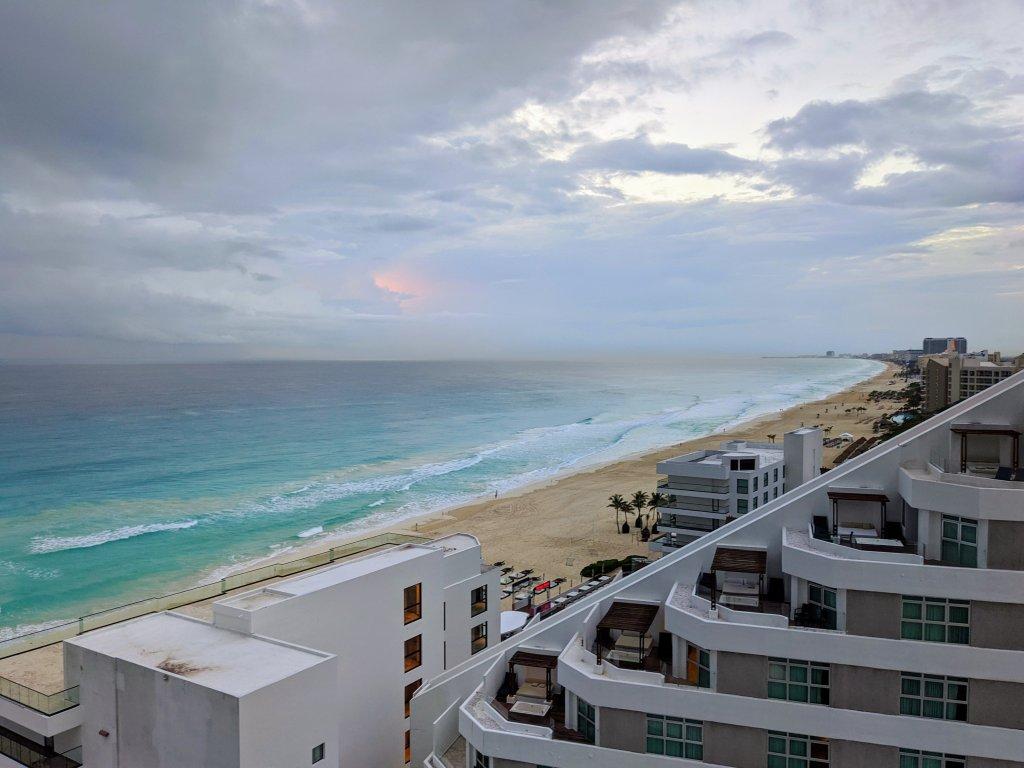 beach-palace-ocean-view-room