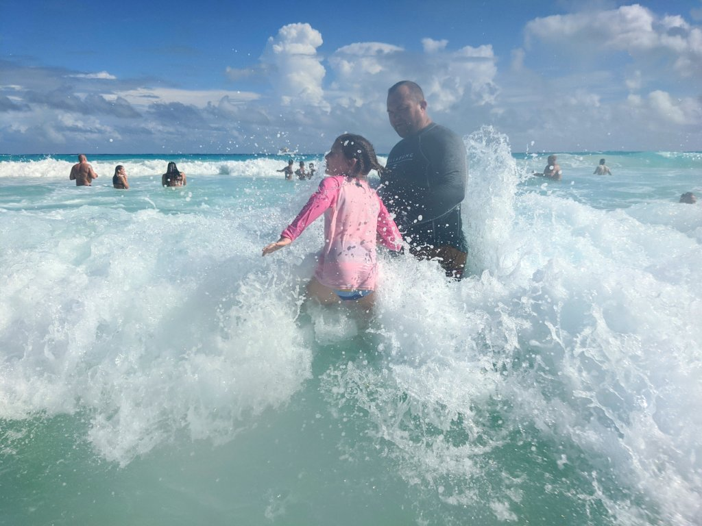 best-family-all-inclusive-resort-in-cancun