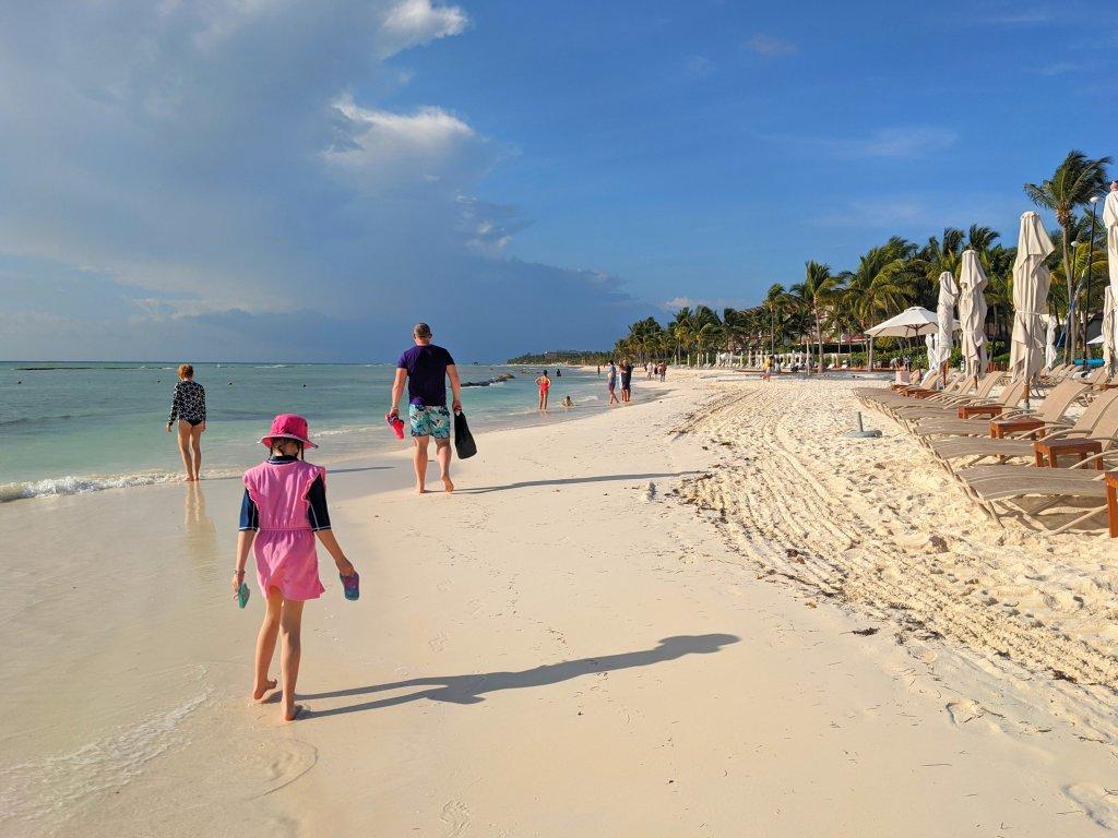 grand-velas-riviera-maya-review