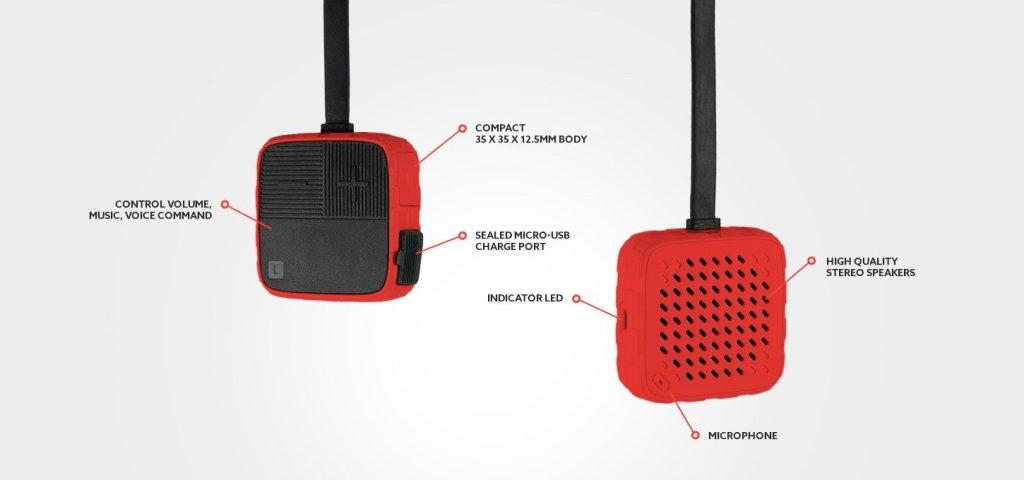 Bluetooth-headset-for-helmet
