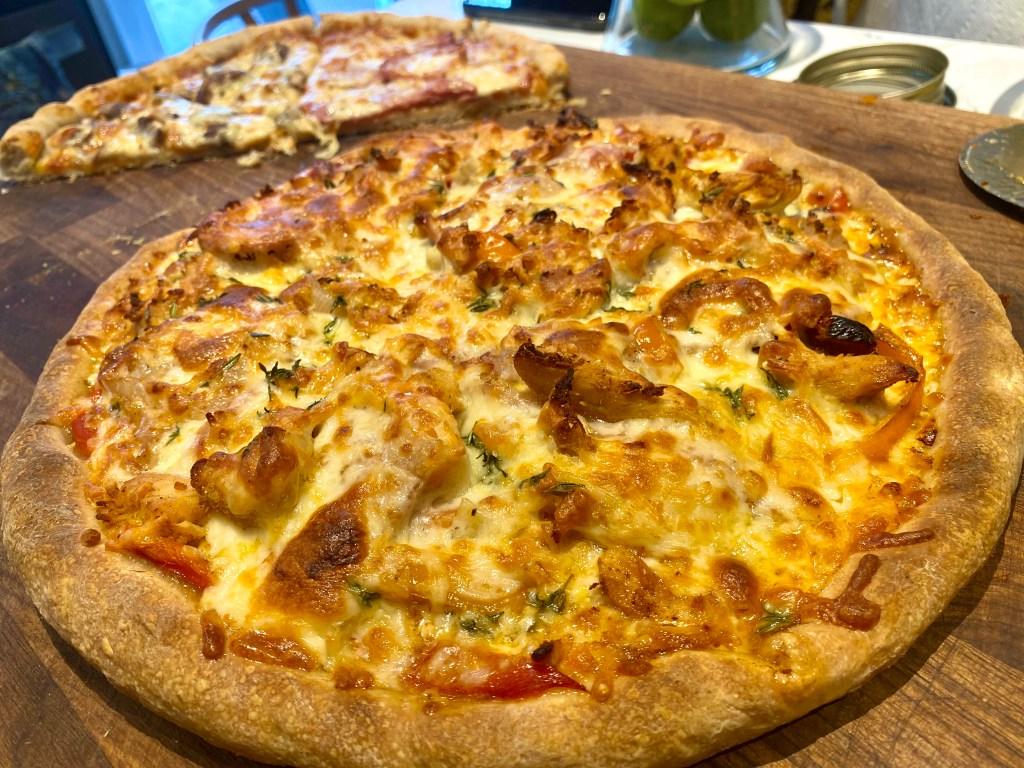 sourdough-discard-pizza-dough