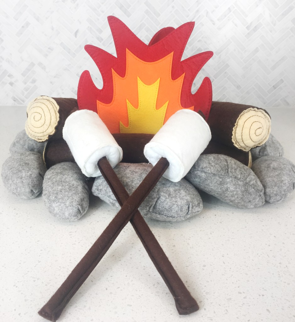 TheHappyCamperCampfire-domestic-objects