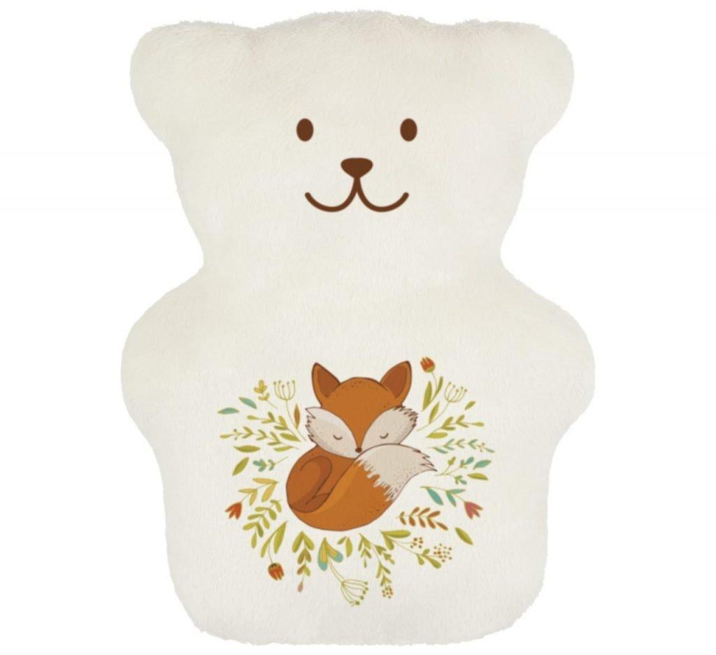 bekebobo-small-therapeutic-bear
