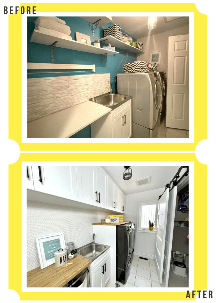 the-laundry-room-before-after-pics