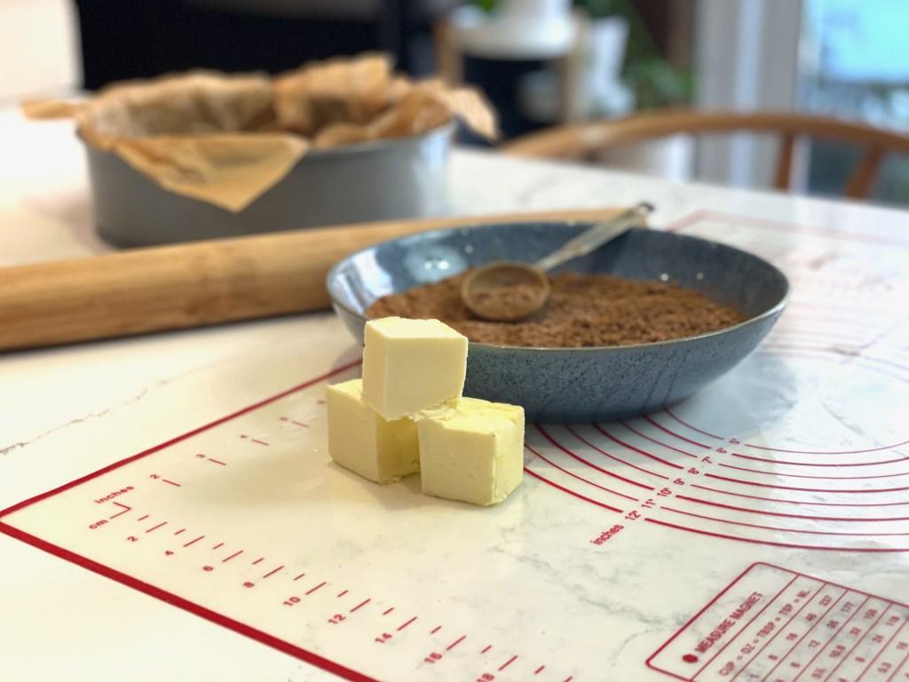 best-cinnamon-bun-filling