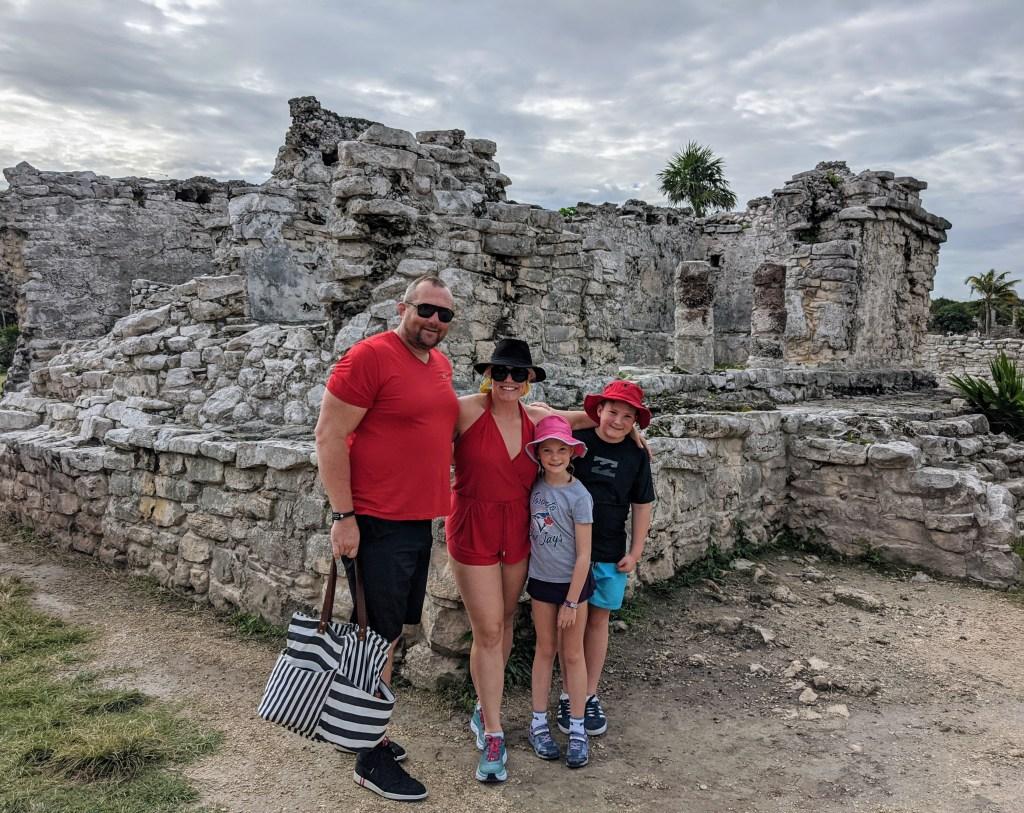 tulum-with-kids