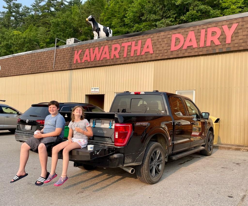 kawartha-dairy-minden
