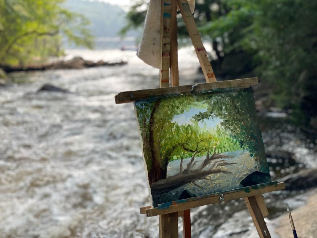 plein-air-painting