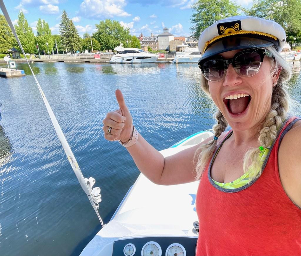 houseboat-holiday