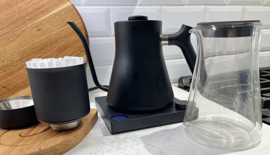 Stagg-pour-over-coffee