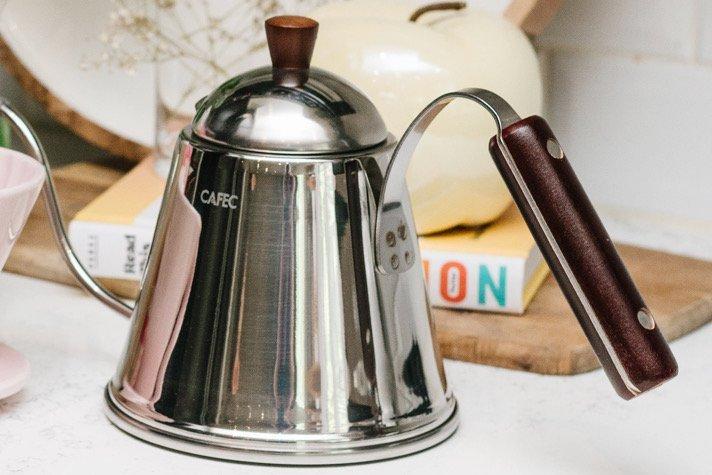 cafec-tsubame-wood-kettle