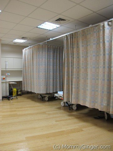 Asian Hospital 0005