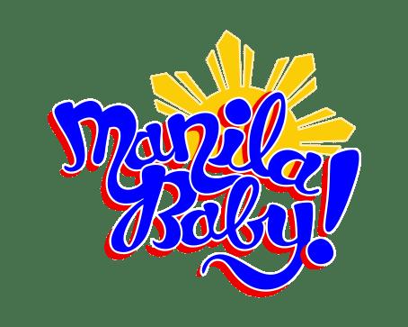 Manila Baby Shop