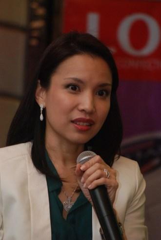 Dr. Fina Lopez, DMD