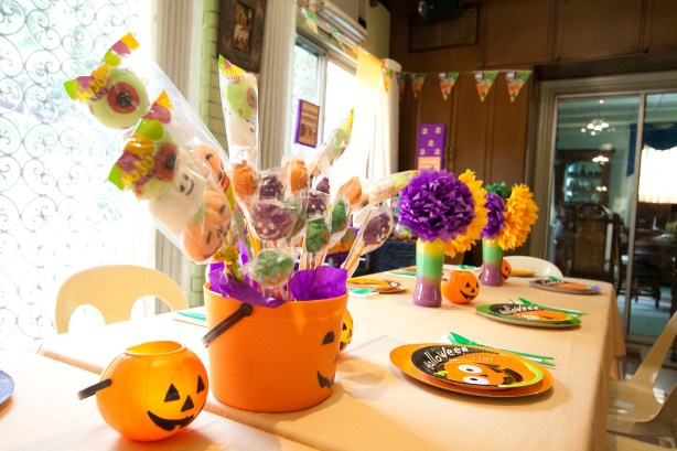 Birthing Class Halloween Party_102013__mg_7248
