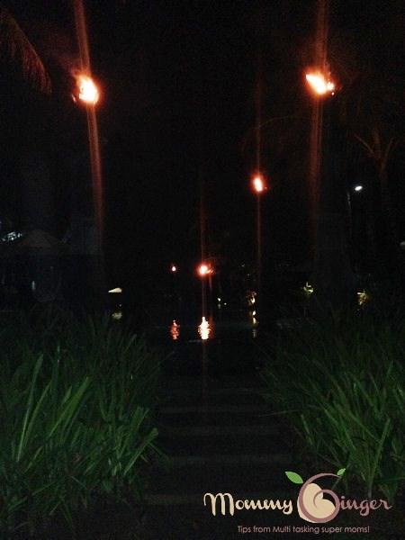Boracay 2013 0085