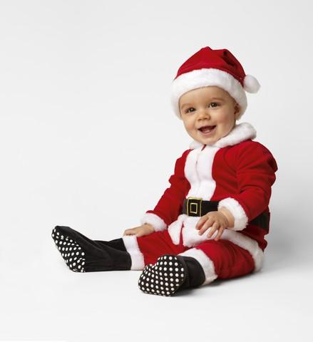 Mothercare Christmas 2013 0009