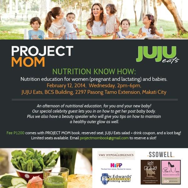 projectmom+jujuteaser (1)