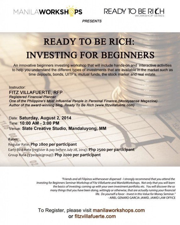 Investing-for-Beginners-final-poster-819x1024