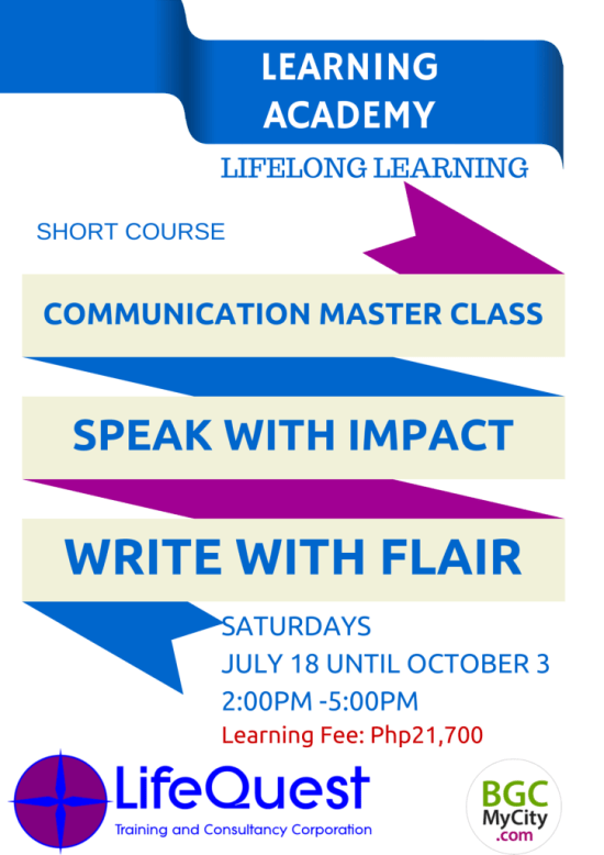 Communication-Master-Class1-724x1024