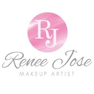 ReneeMUA_logo_FINAL