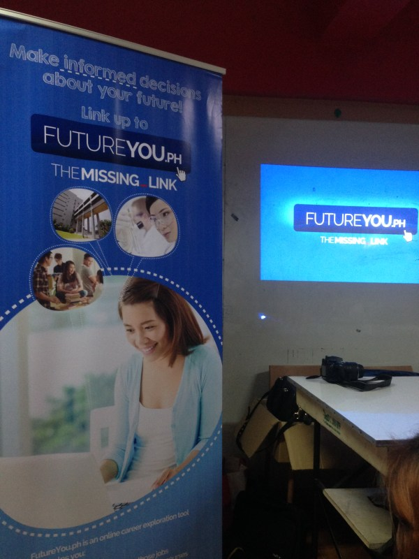 Futureyou.ph